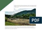Banjir gedhe nempuh loro desa yaiku desa Musi lan desa Penyabangan wonten Kecamatan Gerokgak nang dina minggu gebug 16.docx