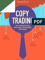 Copy Trading 2014 strategy forex.pdf
