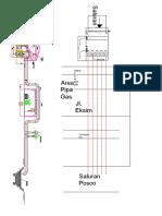 Sket Pump House Model (1)