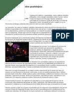 date-57cd4744995a23.20472800.pdf
