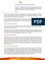 Our core Values - pdf.pdf