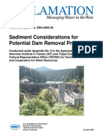sediment_considerations_for_potential_dam_removal_projects.pdf