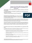 Offre publique d'échange d'action SFR-Altice