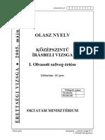2005.május.pdf