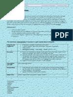 WaterExperimentHardness.pdf