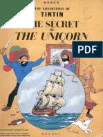 Tintin And The Picaros Pdf