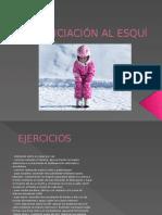 INICIACIÓN AL ESQUÍ.pptx