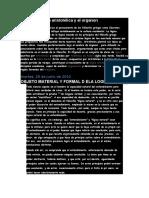 informaciondelogica-130130110402-phpapp02.docx