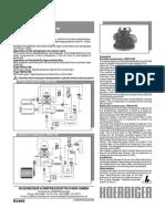 R240E.pdf