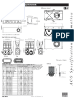 powerdrain-s200k-iron-edged-channels.pdf