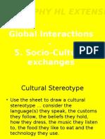 1  intro pp sociocultural