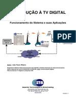 Apostila 1 - TV Digital