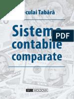 Sisteme contabile comparate.pdf