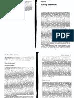 Burnham etal 2008_Inference_2sept.pdf