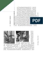 yoga _postures.pdf