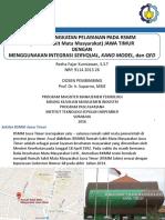9114201326 Presentation