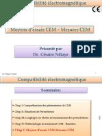 Cours_CEM_Chap V.pdf