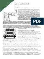 date-57cd5fcb385d66.16396149.pdf