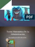 Teoría Matemática De La Administración cap 16.pdf