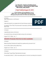 2012-08-22-ByranFalat
