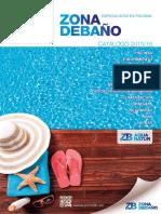 catalogo-hidrotecnia.pdf