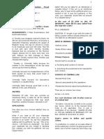 CRIM-1-transcript-EH410.docx