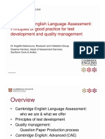 Cambridge-English-Language-Assessment.pdf