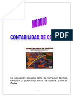 modulo-de-contabilidad-de-costos3.doc