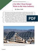 Solar_11.2.pdf