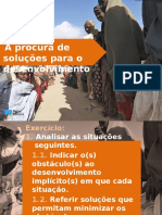 fg9_a_procura_de_solucoes_para_o_desenvolvimento.pptx