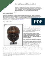 date-57cd6826e01ca0.23265106.pdf