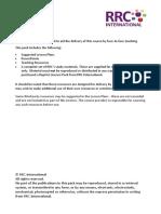 RRC READ ME.pdf