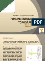 Topografia Aula 04 - Medições Angulares I.ppt