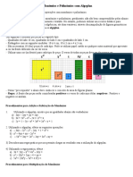 Algeplan pratica
