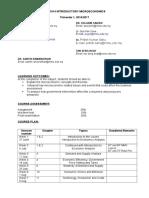 81935_BME1014 Teaching Plan Tri1 16-17
