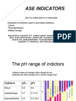 ACID-BASE INDICATORS 211.ppt