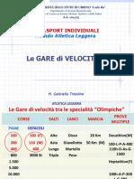 3^ lezione Atletica Leggera_ Gare di velocità_ 2014_5pdf