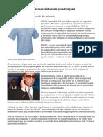 date-57cd7110e1a813.43420016.pdf