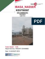 40. KEGT00597-MOMBASA_NASSER.pdf