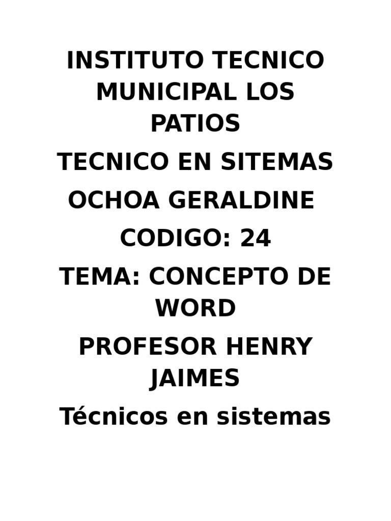 24 OCHOA GERALDINE CONCEPTO DE WORD.docx