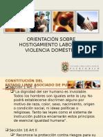 Hostigamiento Laboral Instituciones Educativas (2)