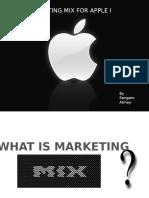 marketingmixappleiphone-130318001911-phpapp01