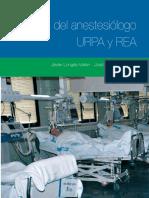 manualdelanestesiologo-120821212136-phpapp01.pdf