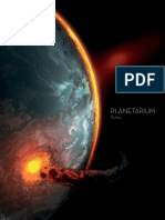 Planetarium_Rulebook_KS_Draft.pdf