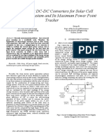 21Multiple-Input-DC-DC-Converters-for-Solar-Cell_1.pdf