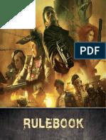 Waste-Knights_English-Rulebook_v1.pdf