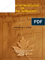 Canadian_Anthropology_or_Cultural_Imperialism.pdf