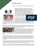 date-57cd76c3b4b987.62541476.pdf