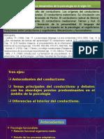 Teórico Conductismo.pptx