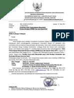 Und.launching & Agenda Acara 2015 CIMB (1)